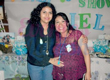 Aniamdoras BabyShower EventosLalash 5