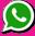 contacta por whats